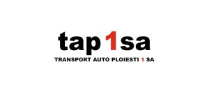 TAP 1 SA