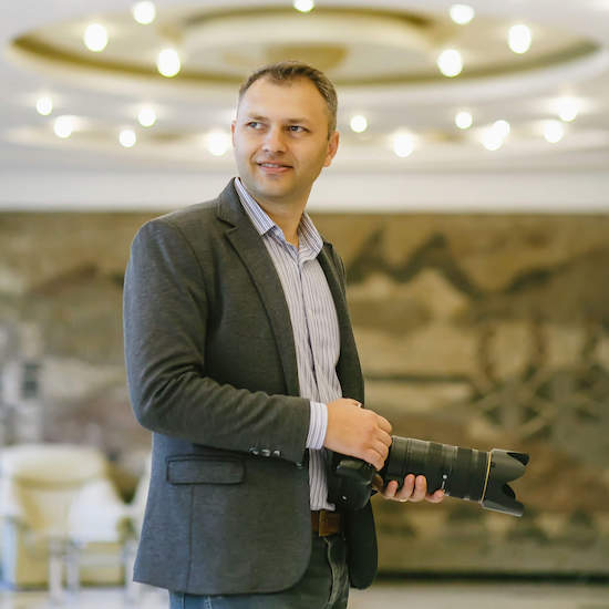 Marius Petre Ploiesti Foto Nunta Fotograf Profesionist
