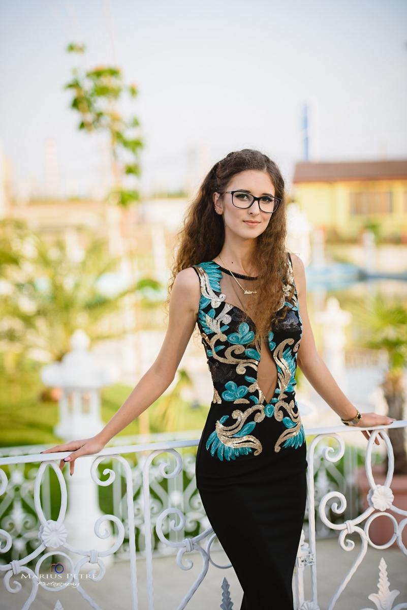 Fotograf Majorat Ariana