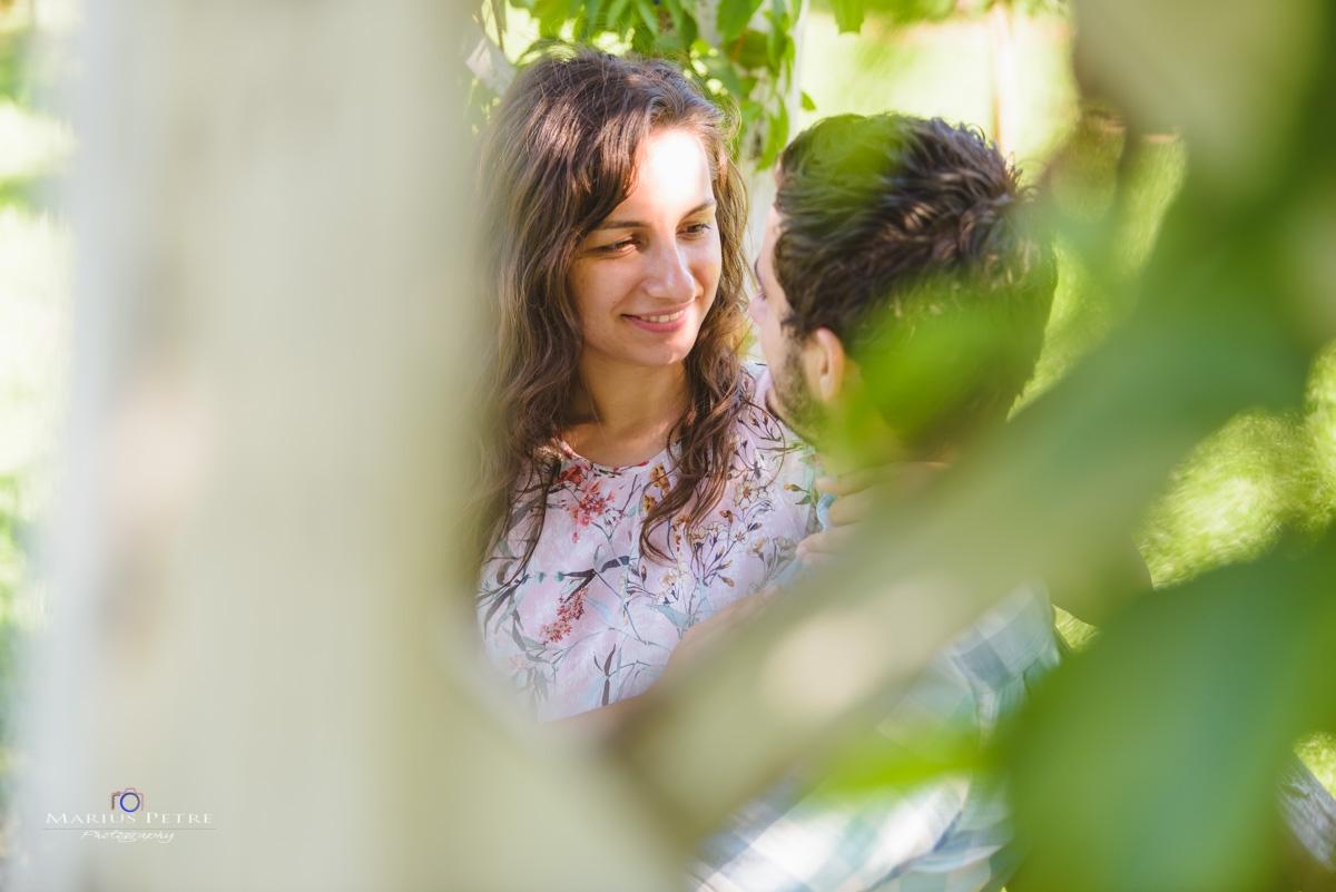 Fotograf Elena & Raul