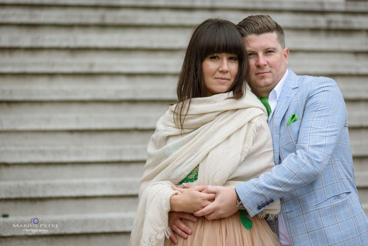 Fotograf Nunta Silvia & Radu