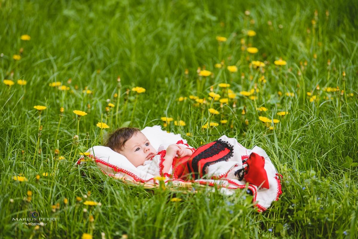Sesiune Foto Iris Maria
