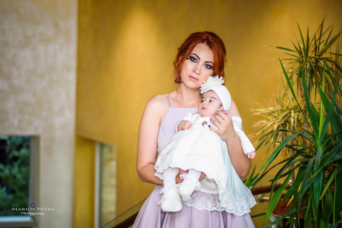 Fotograf Botez Anastasia Ioana