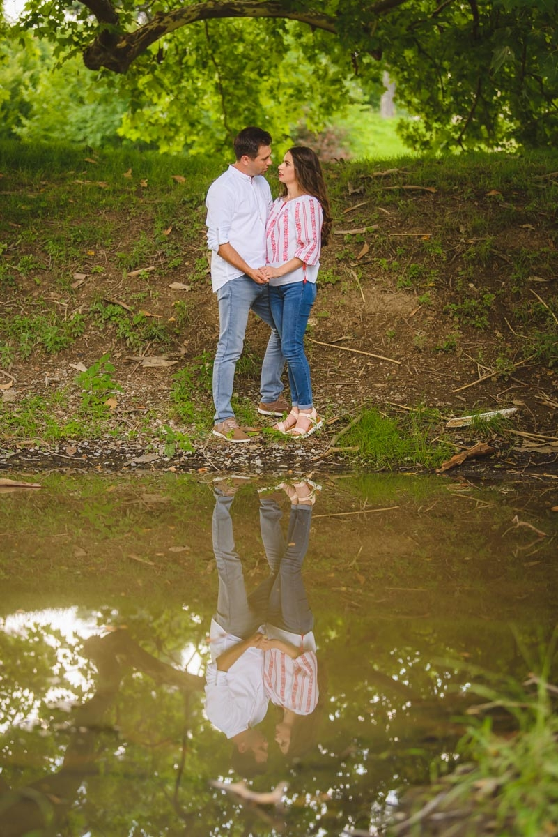 Fotograf Logodna Nicoleta & Alin