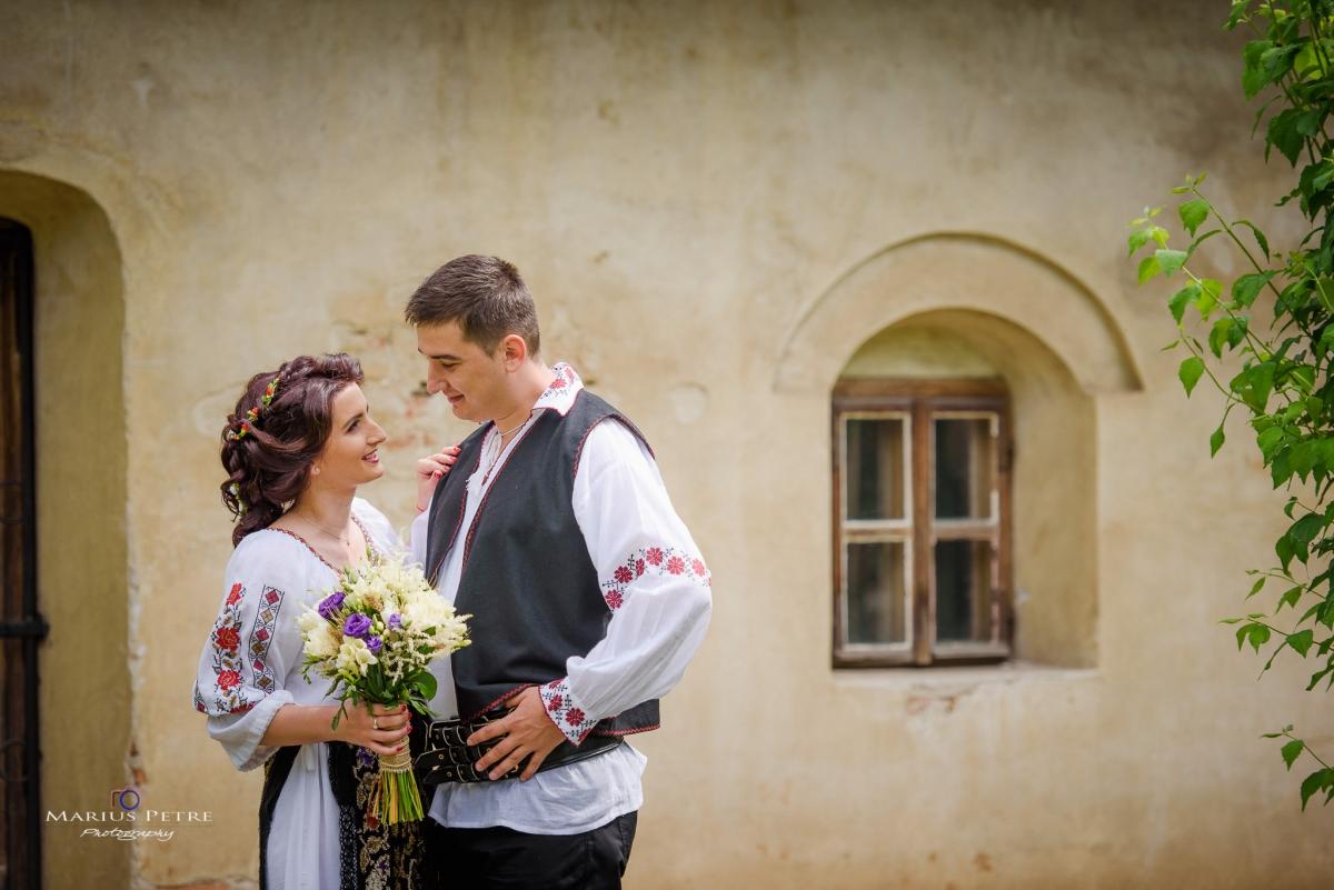 Fotograf Logodna Ruxandra & Catalin