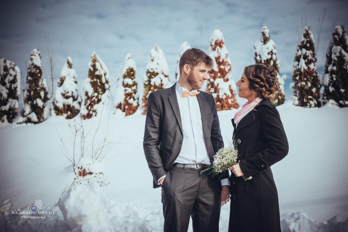Fotograf Nunta Mirabela & Alexandru