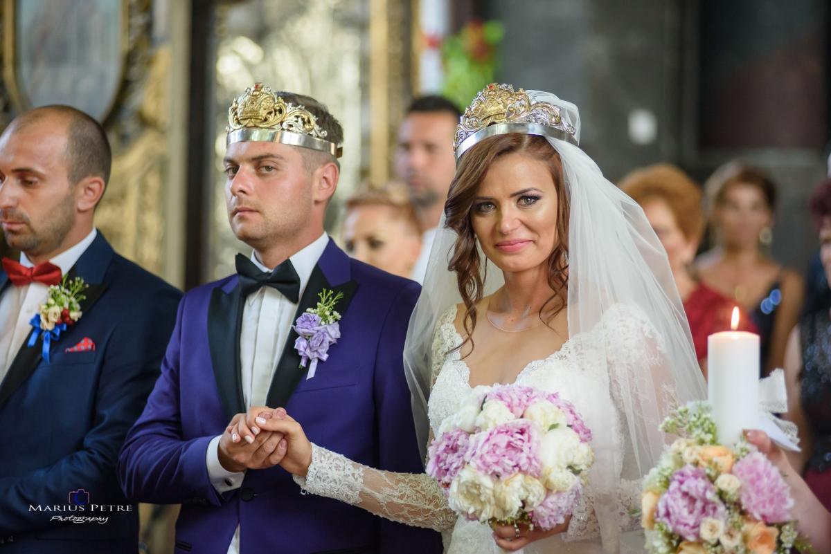 Fotograf Nunta Cornelia & Vasile