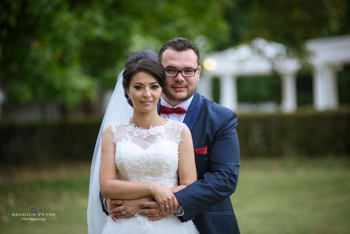 Fotograf Nunta Ana Maria & Bogdan