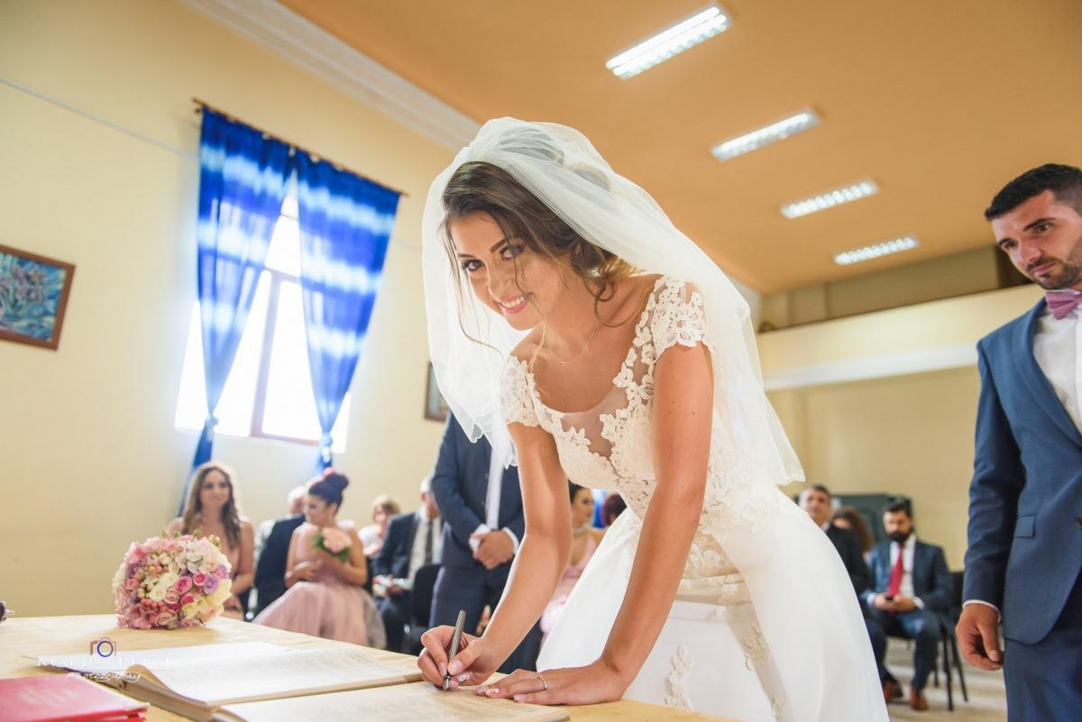 Fotograf Nunta Larisa & Ionut
