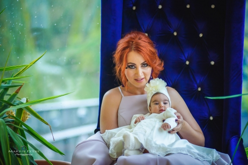 Botez Anastasia Ioana