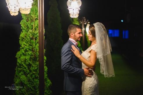 Nunta Larisa & Ionut